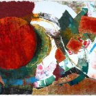Monotypes (Mixed Medi...